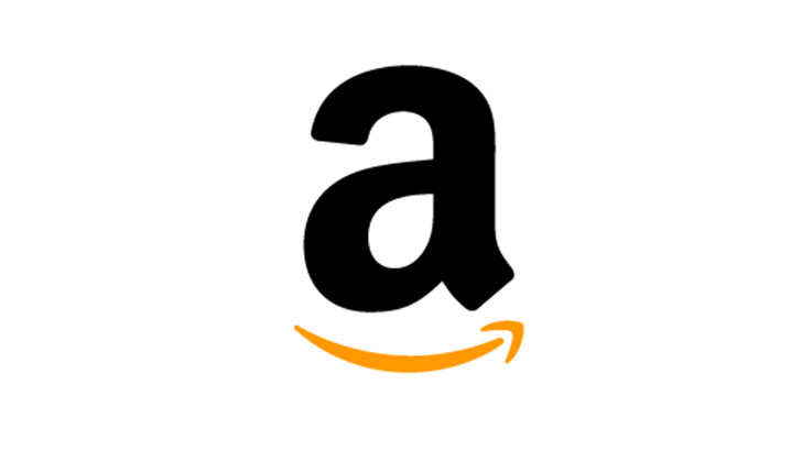 Amazonアフィリエイト利用者は要注意!未承認サイトでの利用は報酬が支払われない事も!