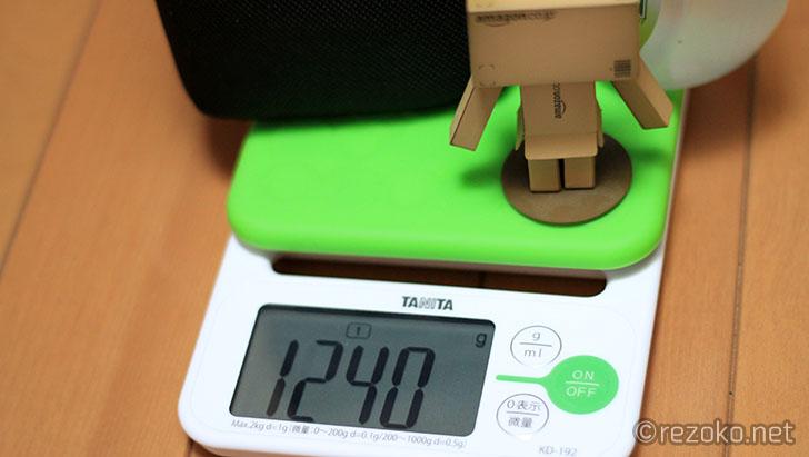 1kg以上